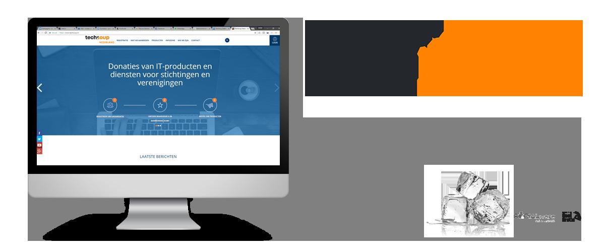 geefsamen_slide_techsoup
