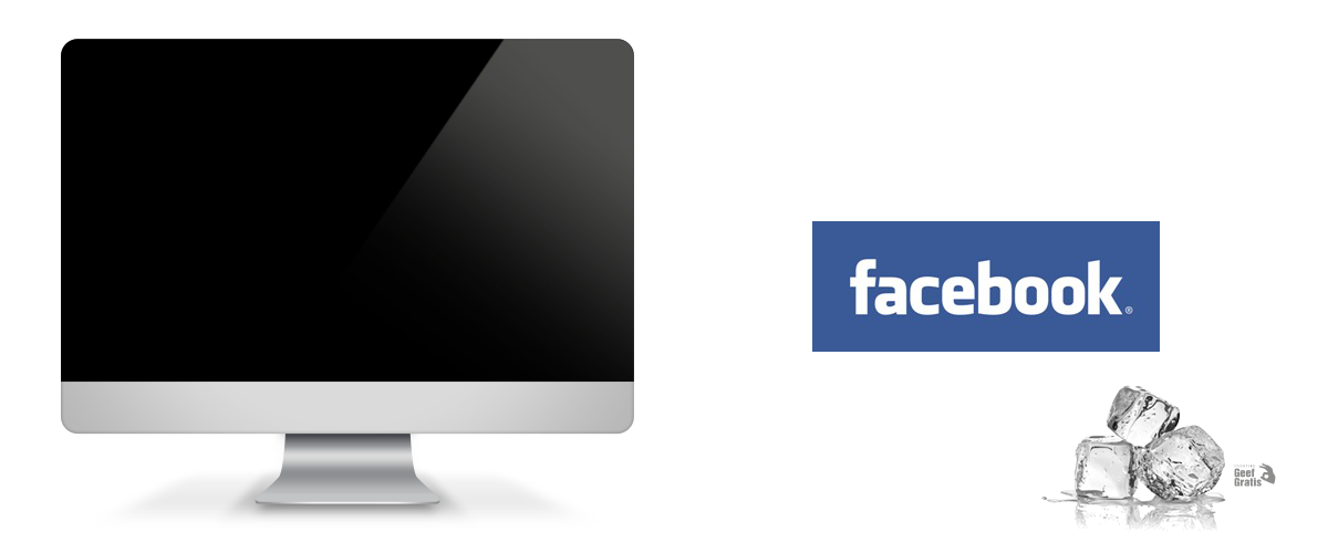 slide_schermafdruk_facebook